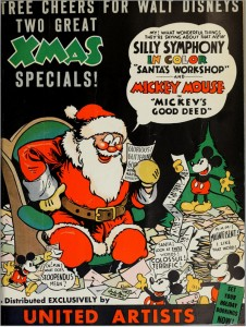 1932-DISNEY-xmas-color