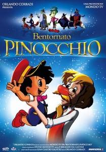 Bentornato_Pinocchio_2007