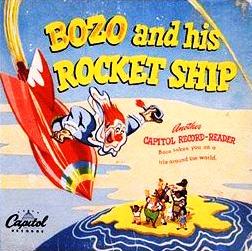 BozoRocketShip78