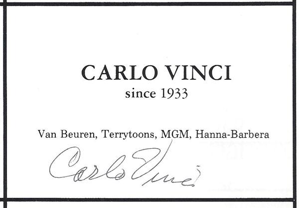 Carlo-Vinci-signature