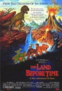 Land-Before-Time-Poster