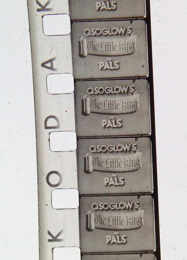 PALS-title-600