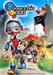 Pinocchio_3000