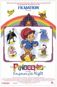 Pinocchio_and_Emperor_of_the_Night
