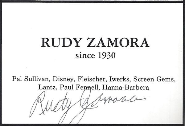Rudy Zamora-signature600