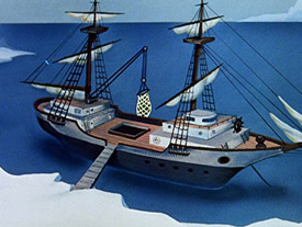 TKlein15_Yacht-250