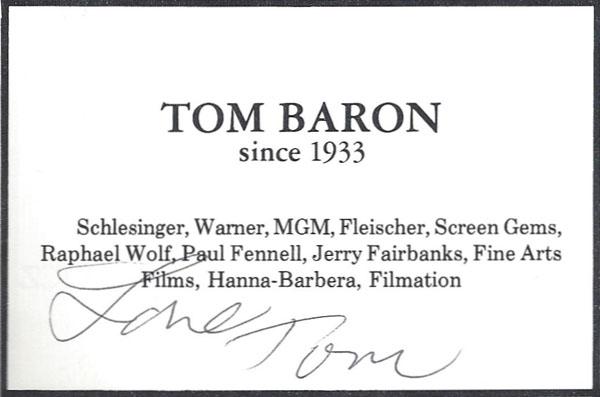 Tom-Baron-signature_600