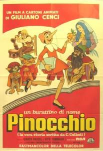 burattino-poster