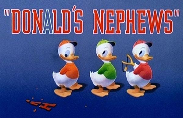 donalds-nephews600