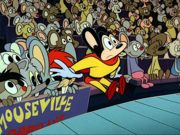 mighty_mouse_600
