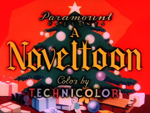 noveltoon-christmas-title