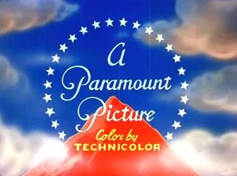 paramount-cartoon-logo468