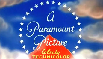 The Top Ten Greatest Famous Studios – Paramount Cartoons (IMHO)