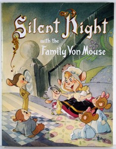 silentnight-family-von