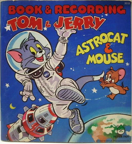 tom-jerry-astrocat-record_550