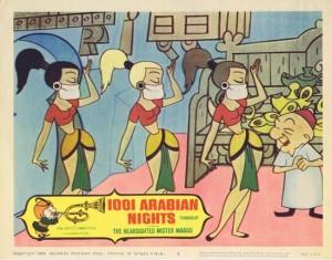 1001ARABIANNIGHTS2
