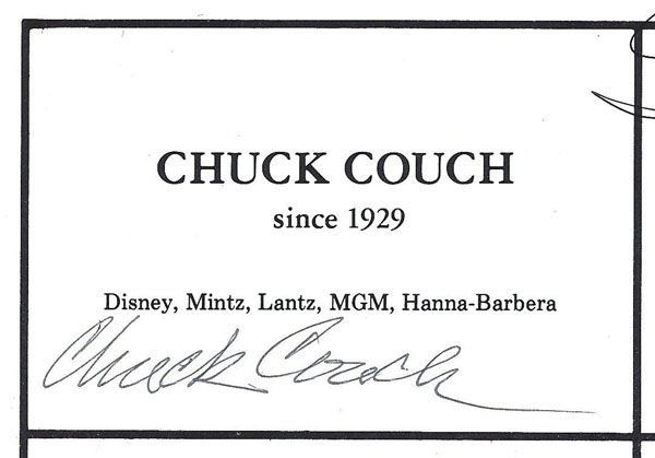 Chuck Couch signature-600