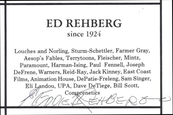 Ed-Rehberg-Signature-600