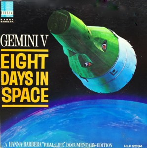 EightDaysinSpace-600