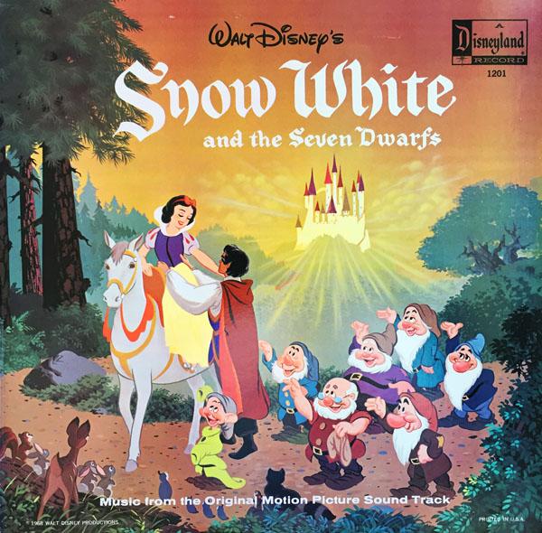 SnowWhiteLP1968Front-600
