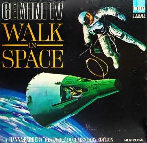 WalkinSpace-600