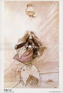angel-egg-poster