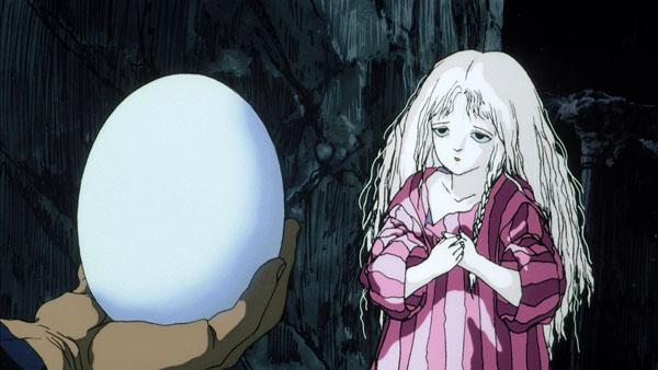 angels-egg-2