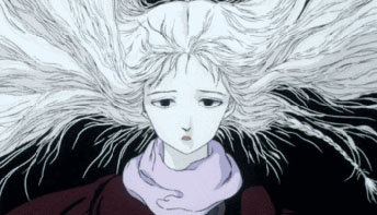 "Forgotten Japanese OVAs Part 3: ""Angel's Egg"" (1985)"