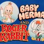 baby-herman-roger344