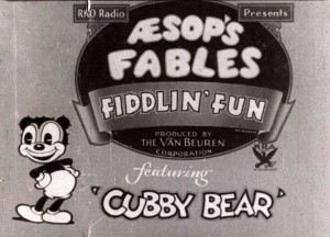 cubby-fiddlin-fun-title