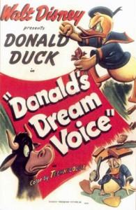 dream-voice