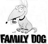 family-dog-tiny