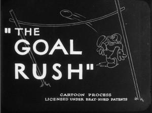 flip-goal-rush-3
