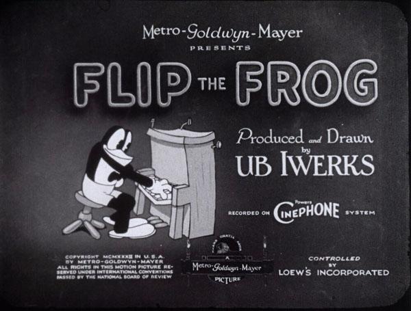 flip-title-2