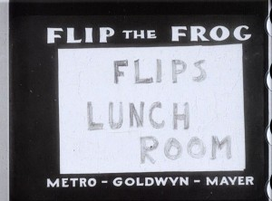 flips-lunchroom-slate