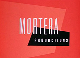 Mortera Production? More information about this studio is being sought.