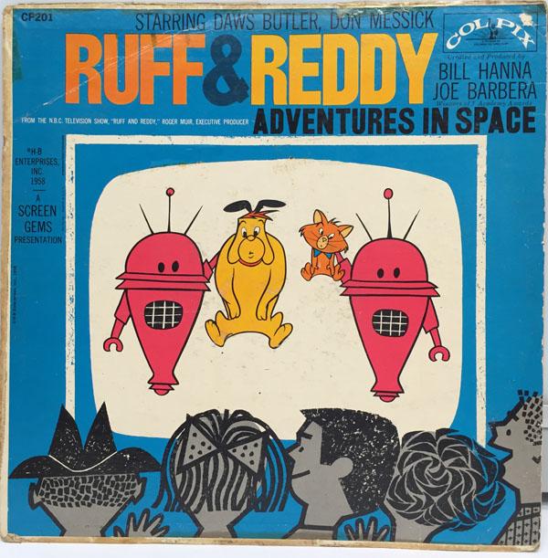reuf-reddy600