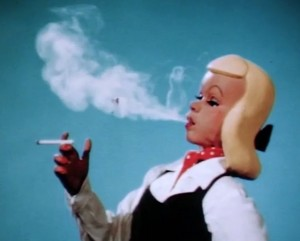 smoking-girl