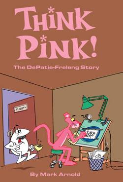 think-pink-250