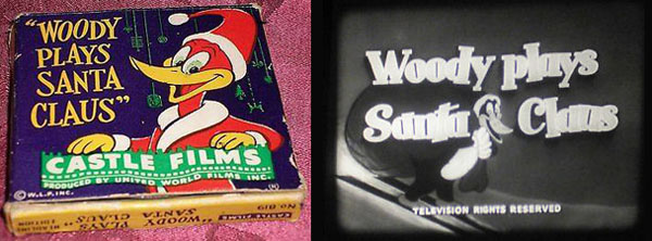 woody-plays-santa600