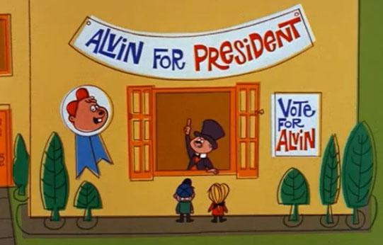 Alvin_for_President540
