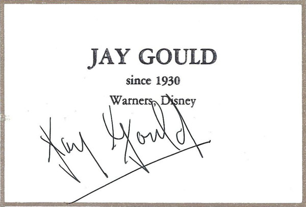 Jay-Gould-Signature