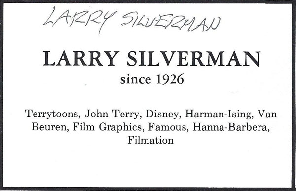 Larry-Silverman-signature
