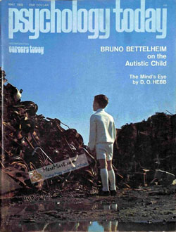 Psychology_Today-May_1969