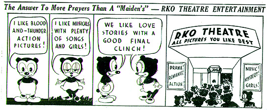 RKO-promo-comic-strip