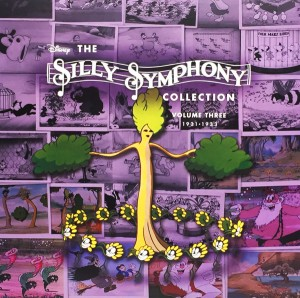 SymphonyVol3-600