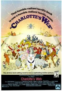 charlottesweb-poster