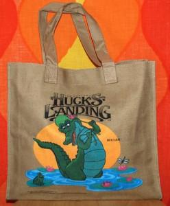 jucks-landing-bag