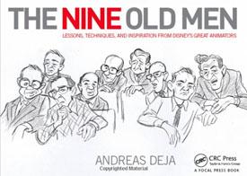 nine-old-men-deja