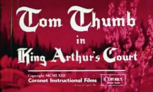 tom-thumb-title